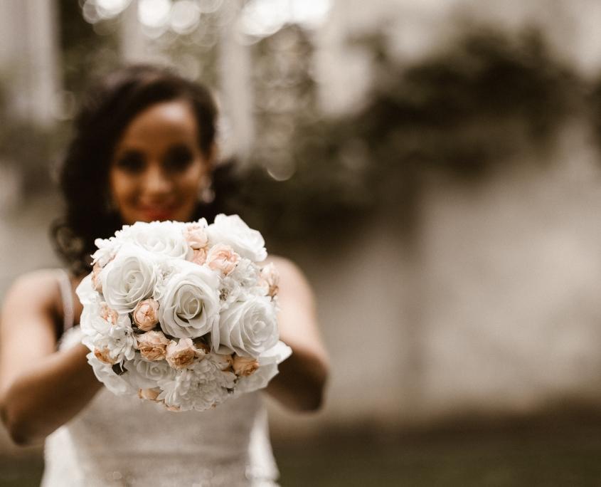 intrattenimento-matrimoni-milano