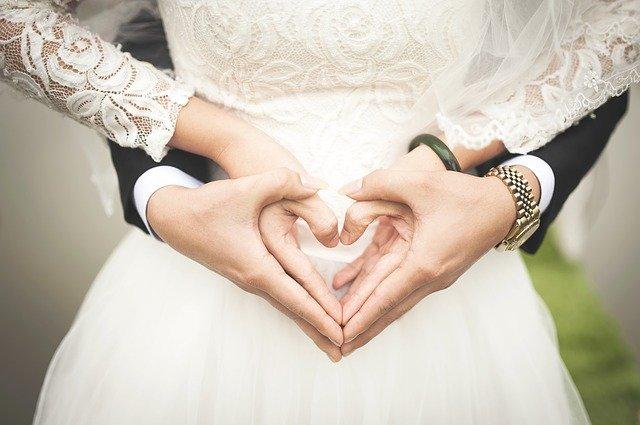 intrattenimento matrimonio torino