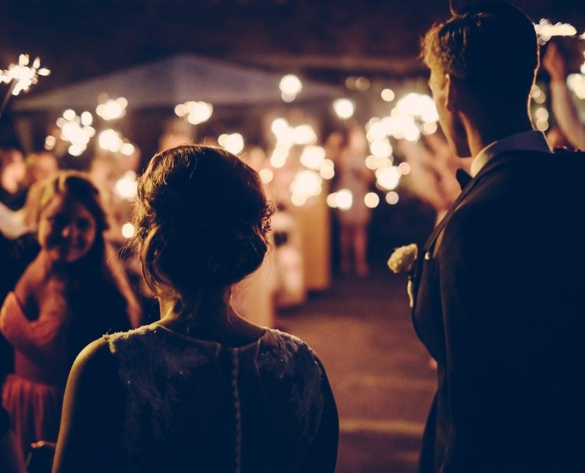 intrattenimento-per-matrimonio