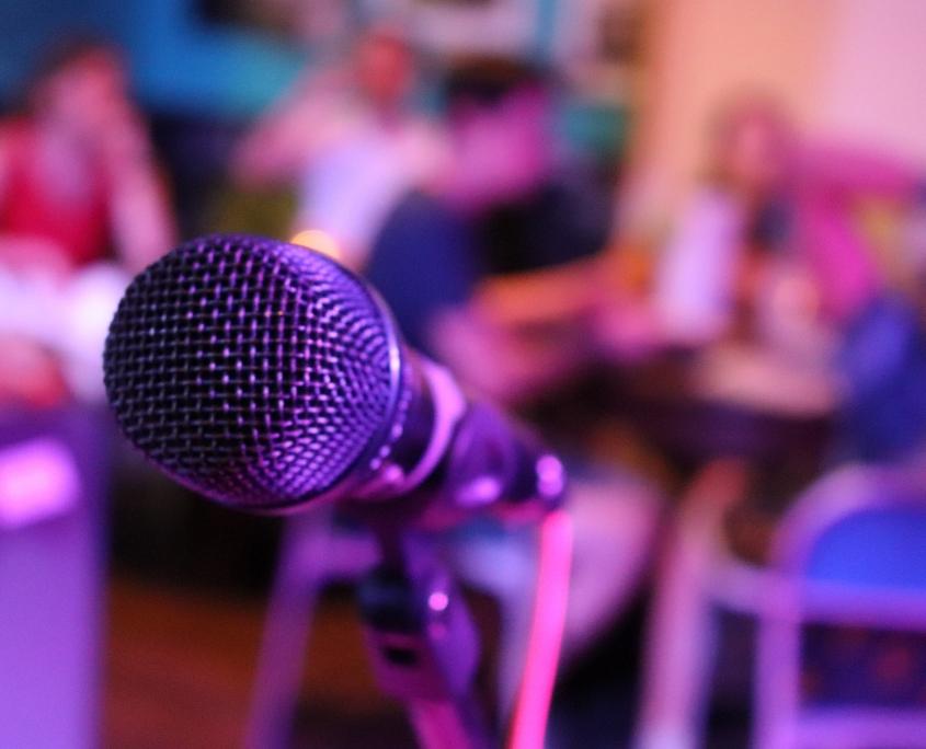 karaoke-matrimonio