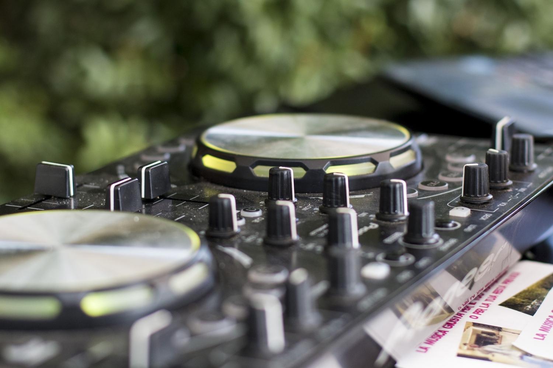 musicista-per-matrimonio